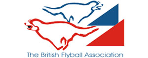 british-flyball-association